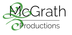McGrath Productions